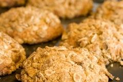 Web_carole_muffin