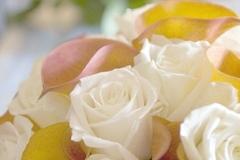 Web_Bouquets_wedding