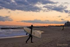 MG_7655_surfercopy