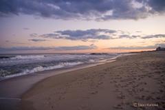 MG_7661_01-01-08-beach