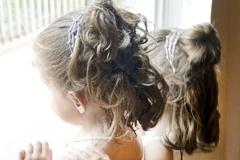Web_Twins_NathalieandAva